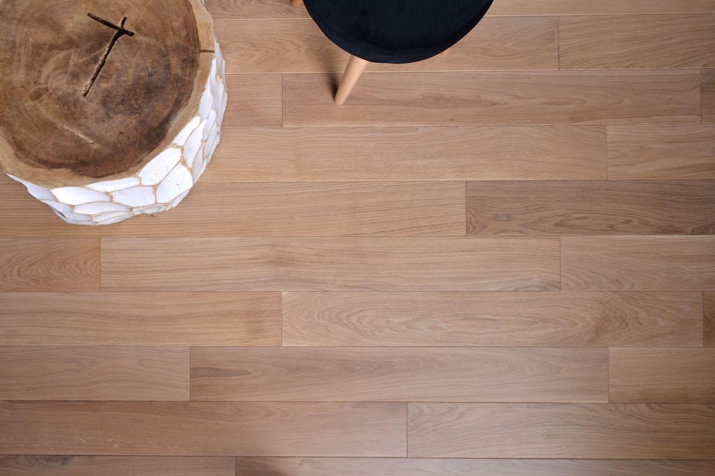 producent drewna podłogowego