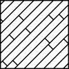 10.Schiffboden_Diagonal
