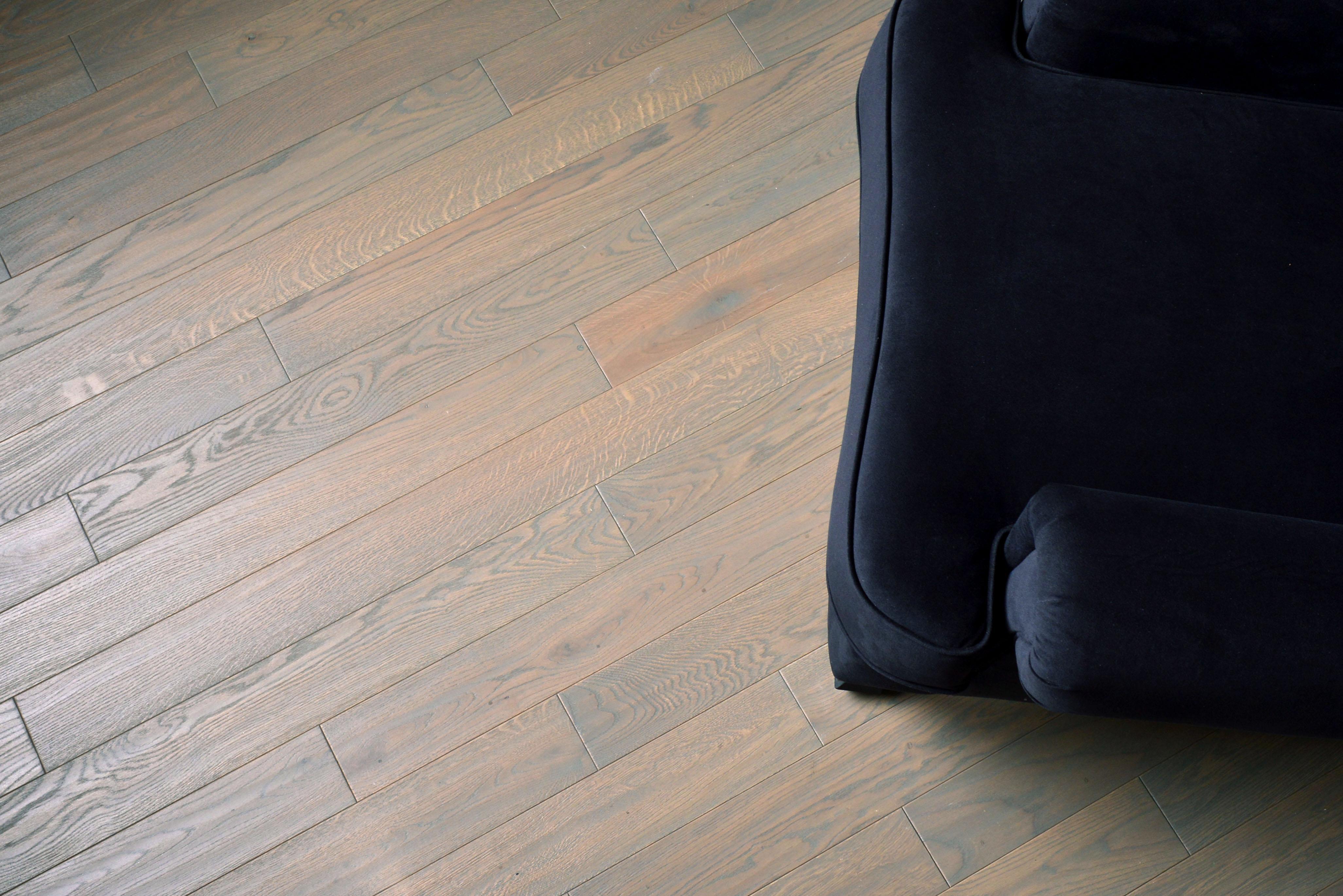 drewno podłogowe
