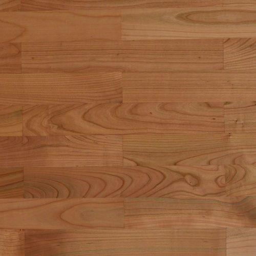 drewniane podłogi solid