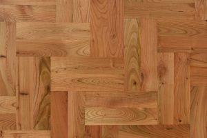 parkiety drewniane