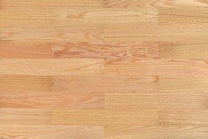 panele podłogowe drewniane